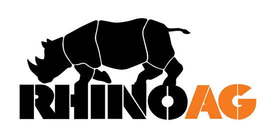 Rhino Ag