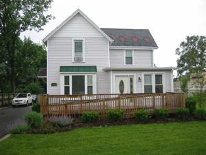 Helping You Find the Perfect Match For Your Roof: An Interview with Selent Inc. Roofing
