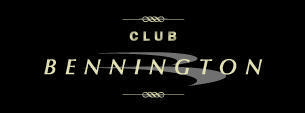 club bennington logo.jpg