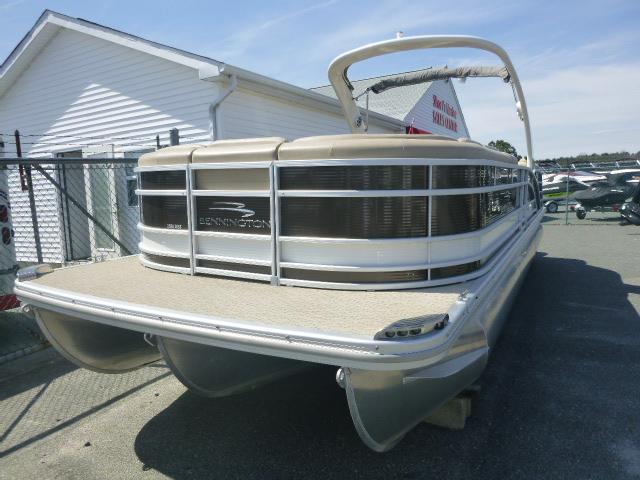 Inventory Short S Marine Millsboro De 302 945 1200