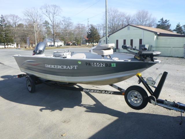 Inventory Shorts Marine Millsboro De 302 945 1200