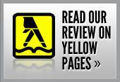 Read our review on Yellow Pages »