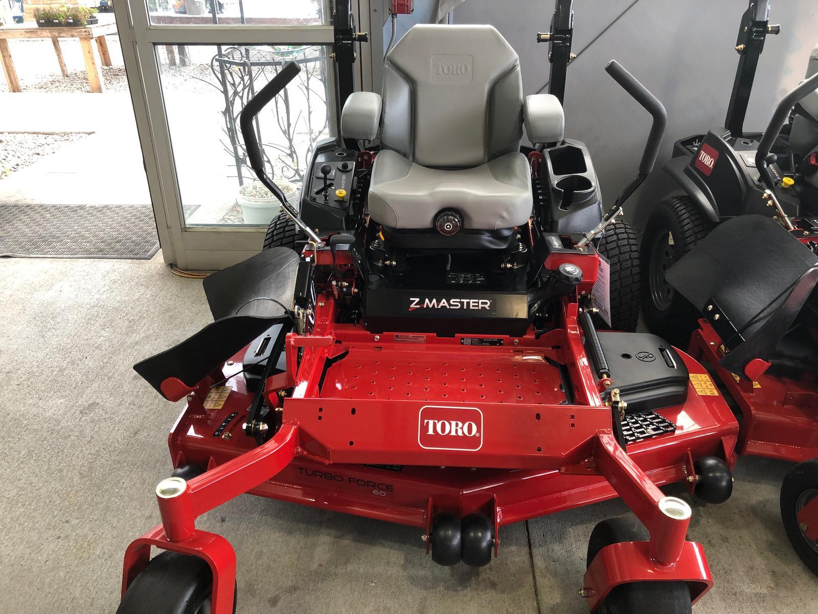 Toro 74950 3000 Series 60