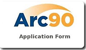 ARC90 Application Form