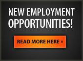 Click here for new employment opportunities