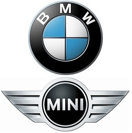 BMW & Mini Cooper