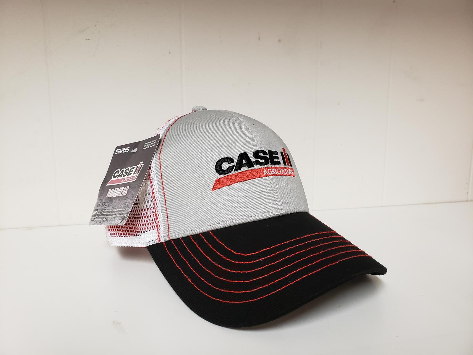 a2384df7 Apparel from Case IH Selby Implement Co.