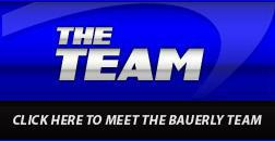 The Team: Click here to meet the Bauerly Team