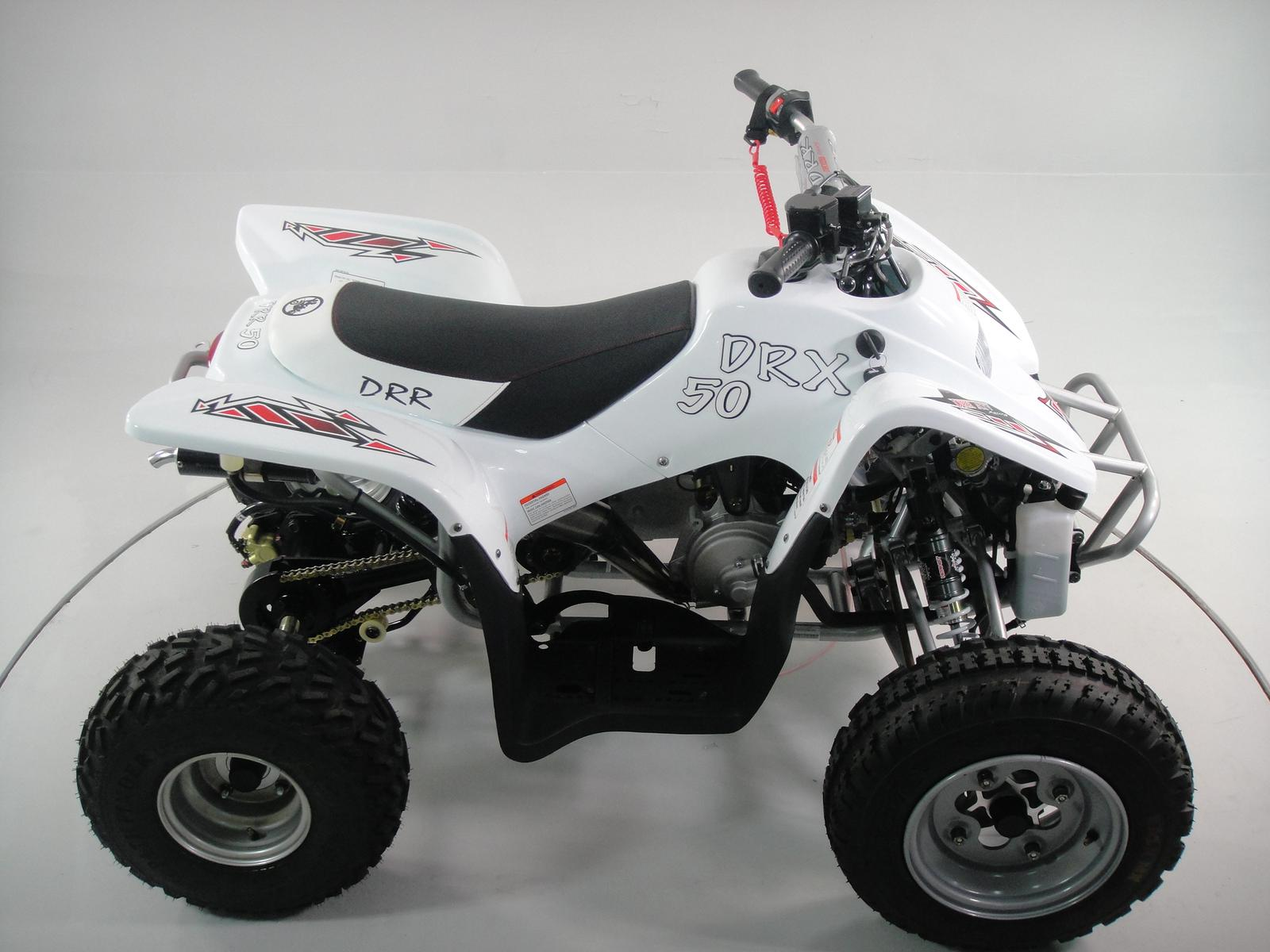 Youth Atvs For Sale In Canada Dsc