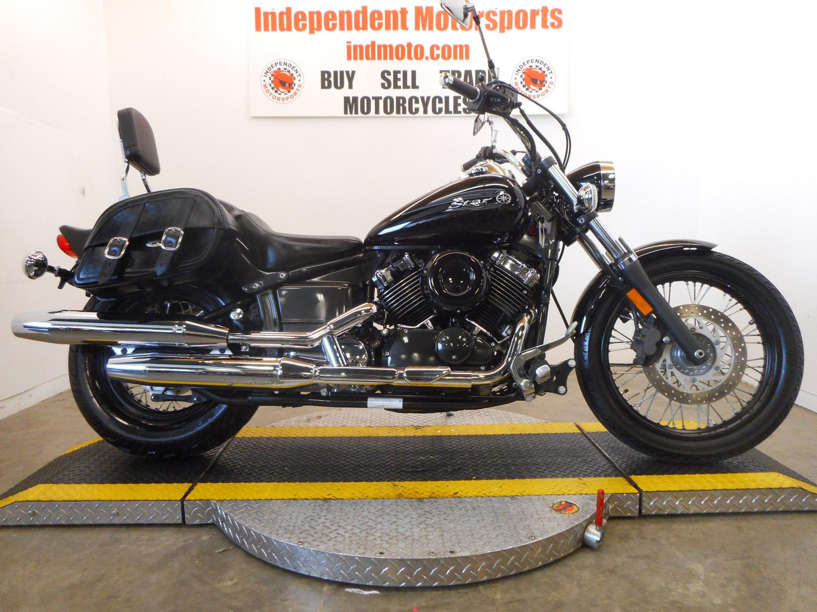 cycle search international en motorcycles cycle search2009 yamaha v star 650 xvs650 xvs entry level used motorcycle columbus ohio buy sell trade