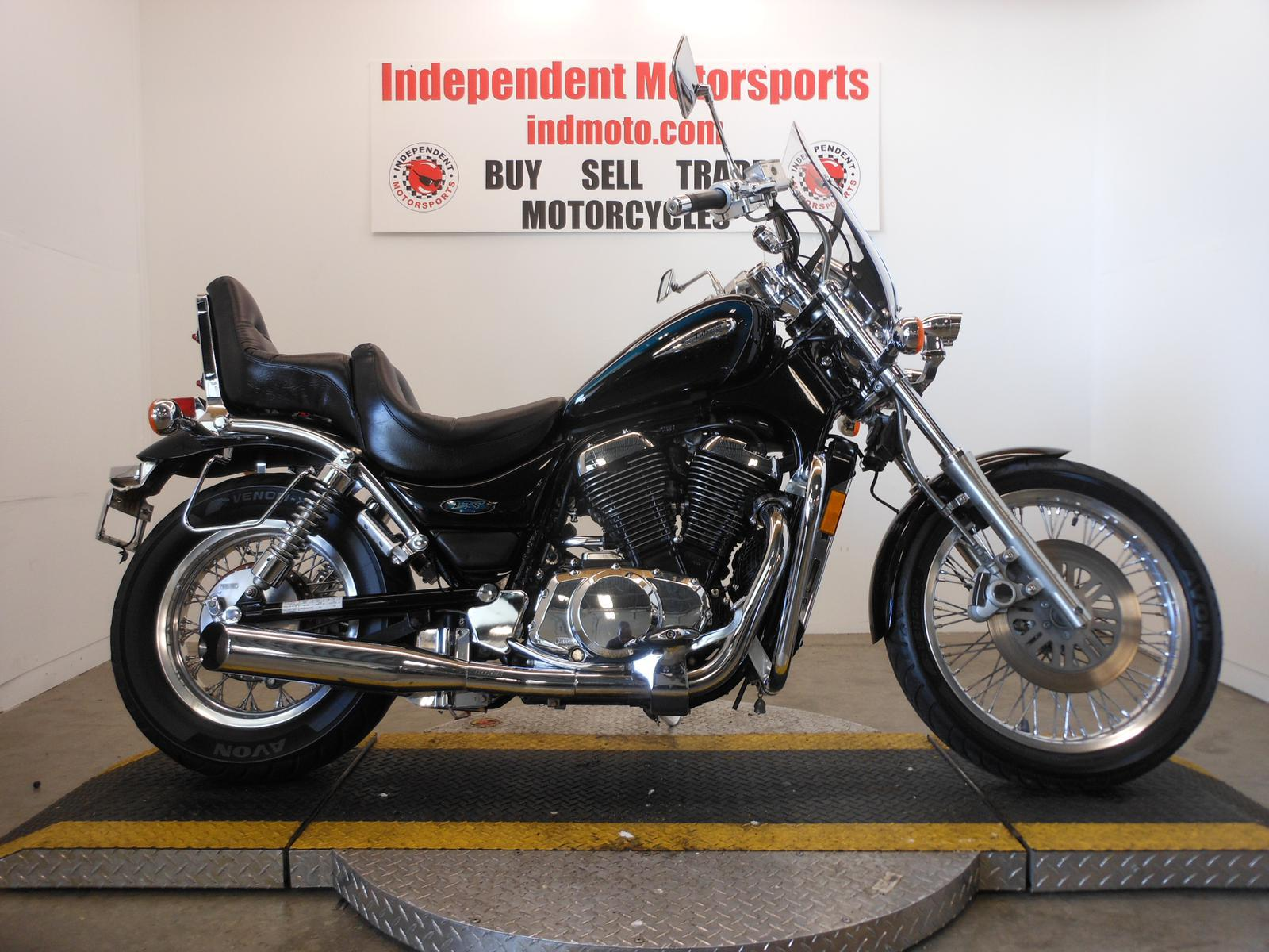 Cycle Search International | EN - Motorcycles - Cycle Search