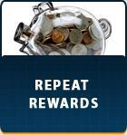 Repeat Rewards