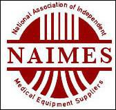 National Association of Independent Medical Suppliers