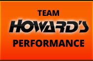Team Howard's Performance