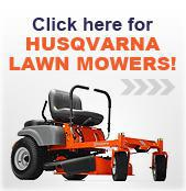 Click here for Husqvarna lawn mowers.