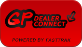 GP Dealer Connect - Powered by FastTrak