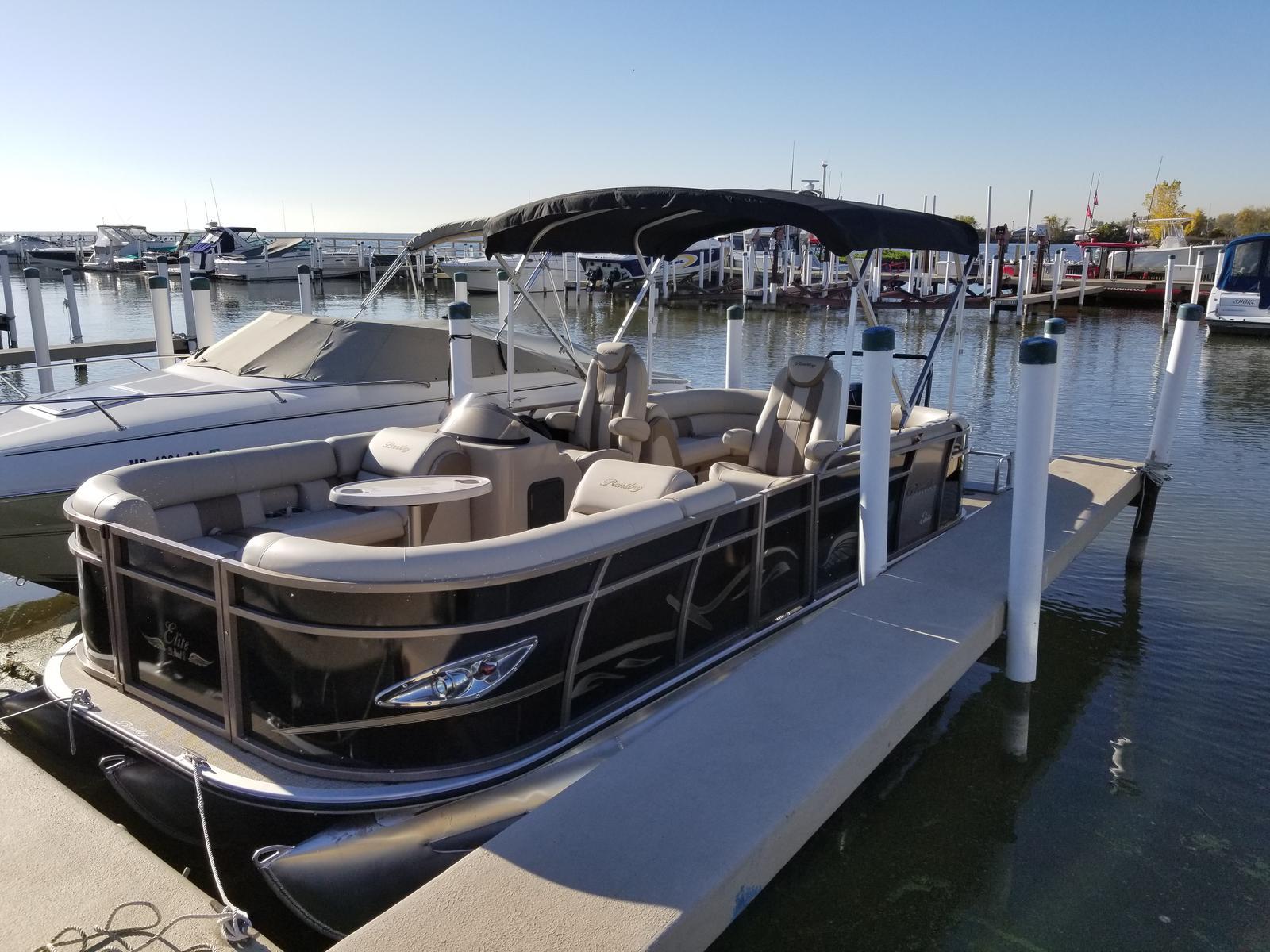 2018 bentley 243 cruise. beautiful bentley 2018 bentley admiral elite 223 for sale in harrison township mi  hideaway  harbor u0026 yacht sales 586 4939900 throughout bentley 243 cruise