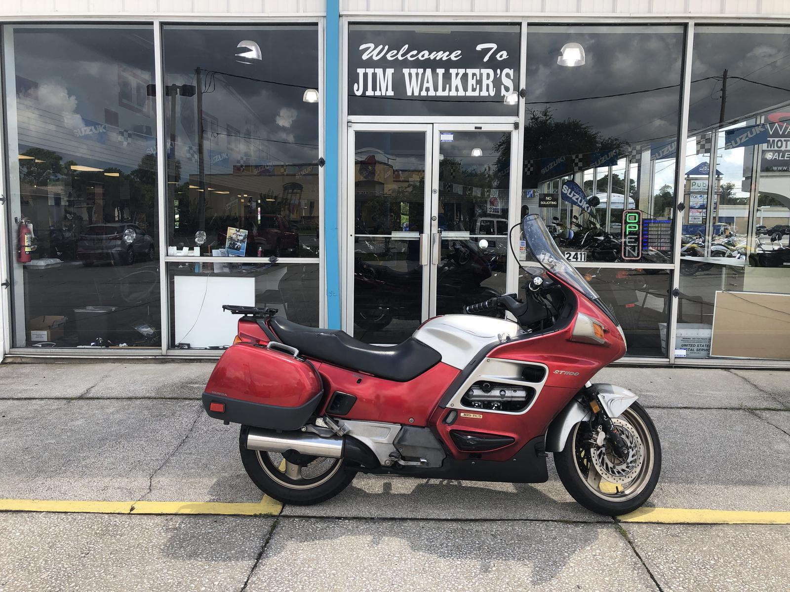 Inventory Jim Walker's Motorcycles South Daytona, FL (386