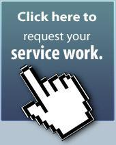 Click here to request your service work.