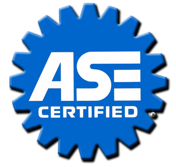 asecertified.png