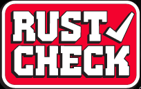 Rust Check logo.PNG