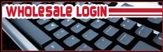 Wholesale Login