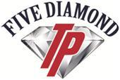 5 Diamond Tire Pros
