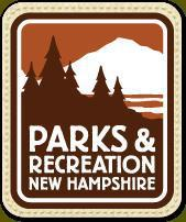 New Hampshire Parks & Recreation