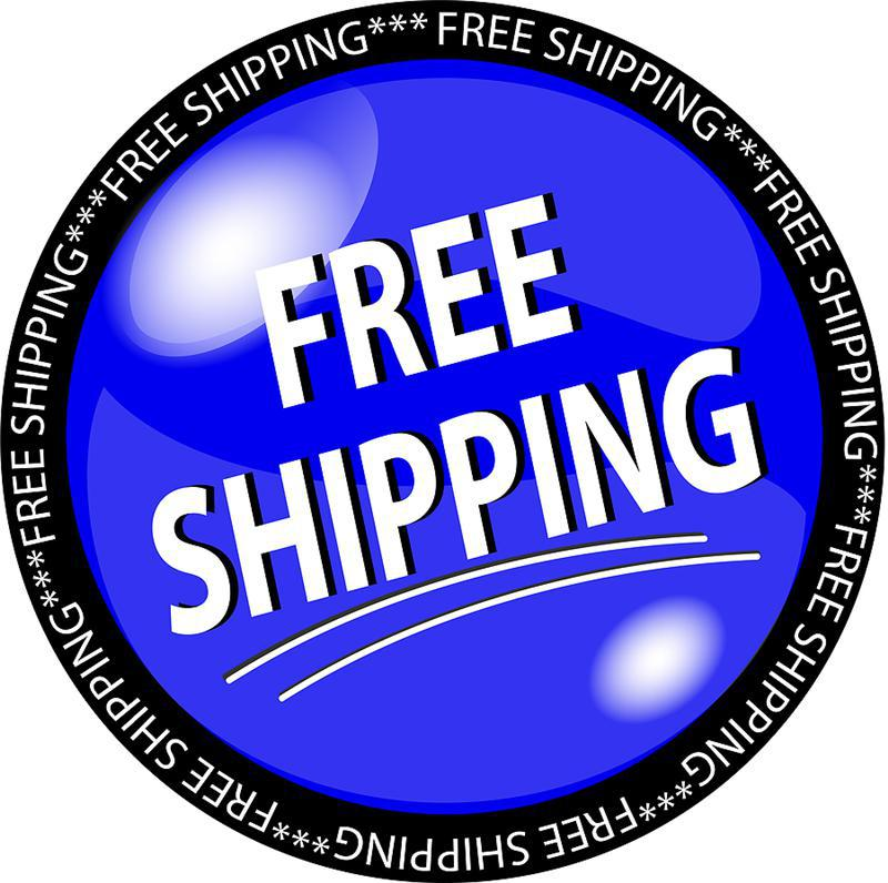 bigstock_blue_free_shipping_button_5479399.jpg