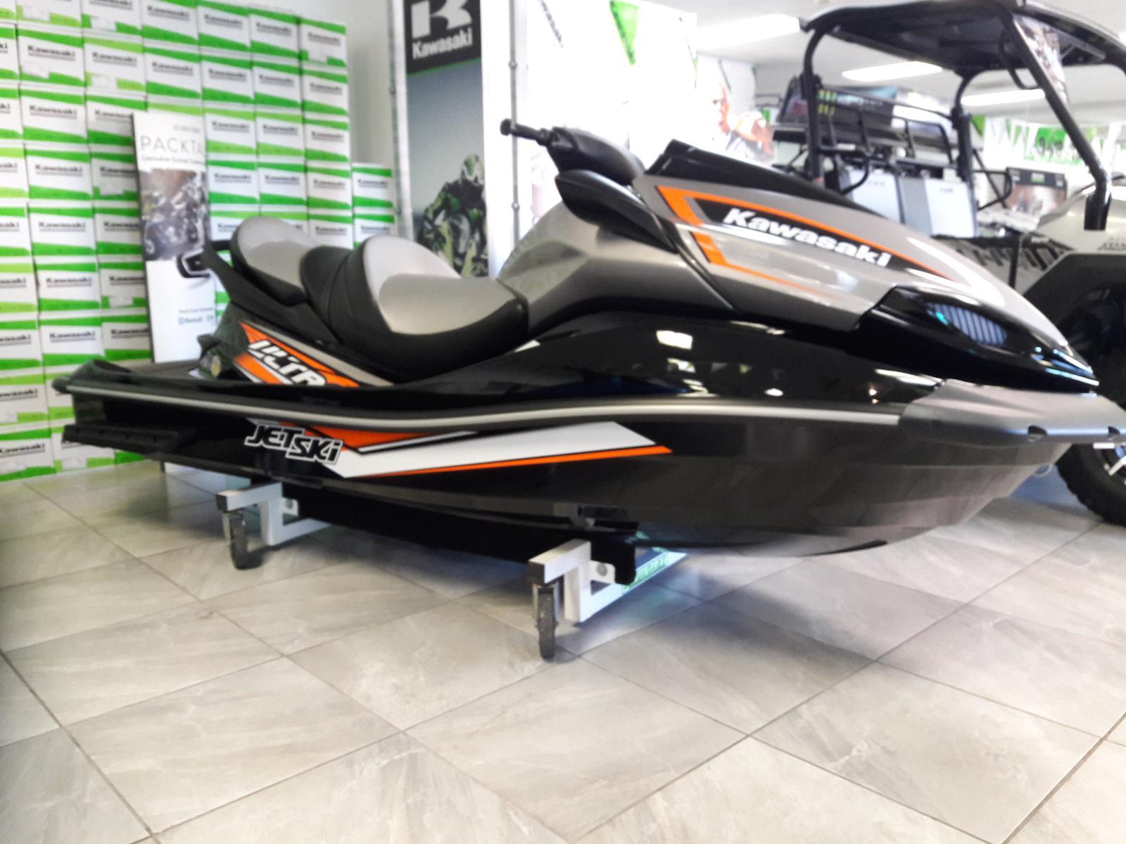 2018 Kawasaki Ultra LX Jet Ski for sale in Mesa, AZ. Kelly's ...