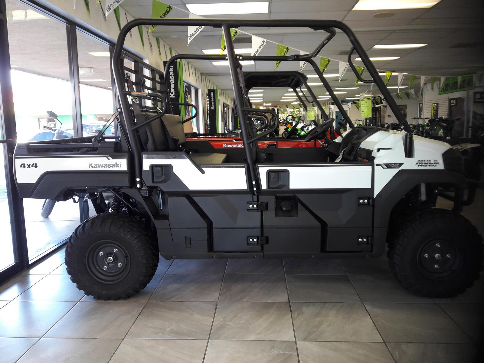 2559bd8c82 Inventory from Kawasaki Kelly's Kawasaki Mesa, AZ (480) 969-9610