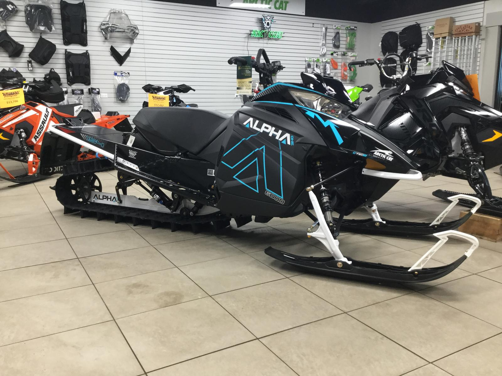 Inventory Troy Powersports Troy, NH (603) 242-3397