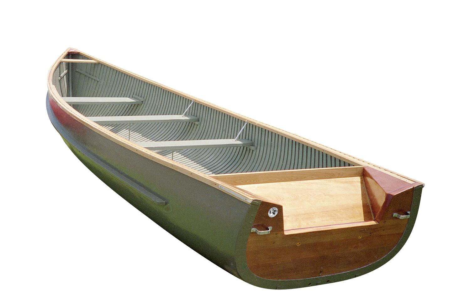 Inventory from Nor-West Canoes and oem-parts NWC Motorsports