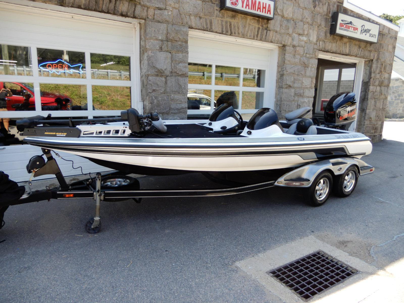 Inventory Reynolds' Boats Lyme, CT (800) 899-0028