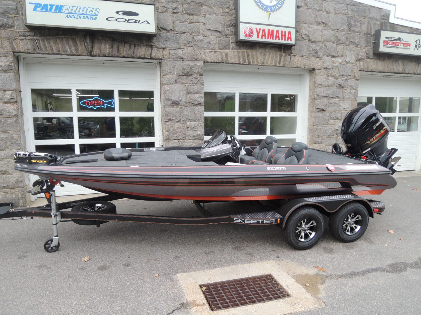 Pathfinder Boats For Sale >> Inventory Reynolds Boats Lyme Ct 800 899 0028