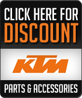 Click here for discount KTM parts & accessories.