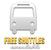 Free Shuttles Available