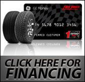 Tires Pros. Click here for financing.