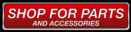 Shop for Parts and Accessories
