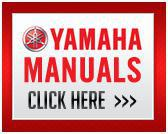 Yamaha Manuals. Click here.