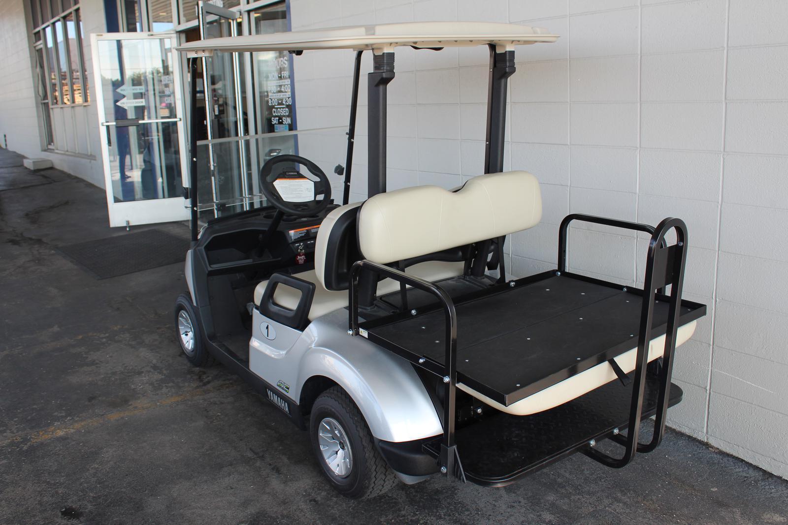 2018 Yamaha Drive 2 Powertech A/C for sale in Nashville, TN ... on rxv golf cart, yamaha g14 golf cart, 2008 yamaha golf cart, yamaha g29 golf cart, 1995 yamaha golf cart, antique looking golf cart, tomberlin e-merge golf cart, yamaha sun classic golf cart, yamaha adventurer golf carts, yamaha gas golf cart, hornet golf cart, yamaha golf cart parts and accessories, sliding windshield for golf cart, yamaha golf cart parts online, 98 yamaha golf cart, 2009 yamaha drive gas cart, yamaha g8 golf cart, solorider golf cart, yamaha golf cart blue, yamaha g2 golf cart,
