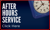 After Hours Service. Click here.