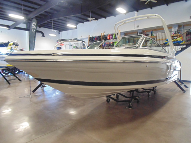 2019 Crownline 225ss for sale in Buford, GA  WaterSports Central