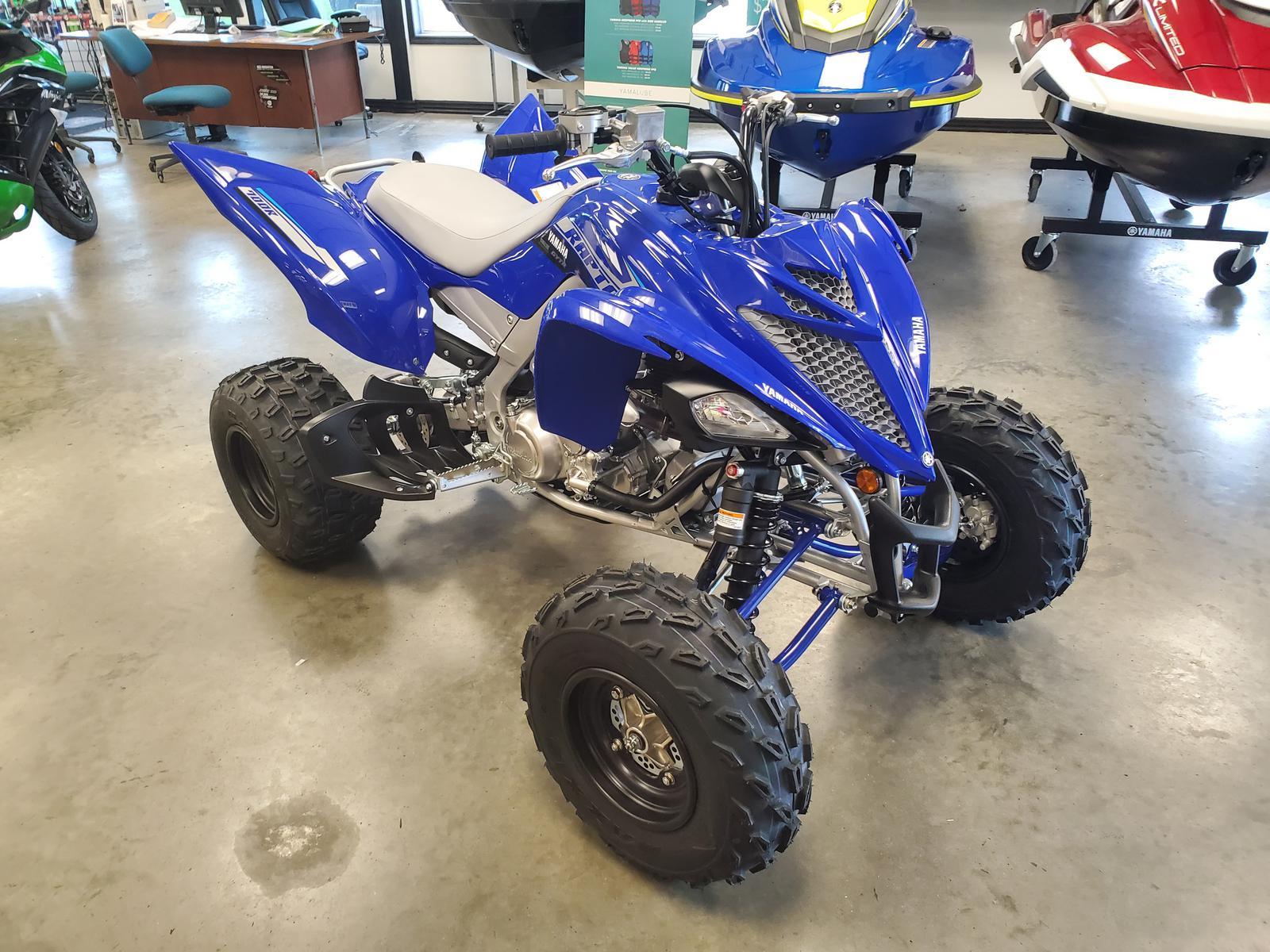 ATV from Yamaha Good Guys Motorsports Herrin, IL (855) 891-3521
