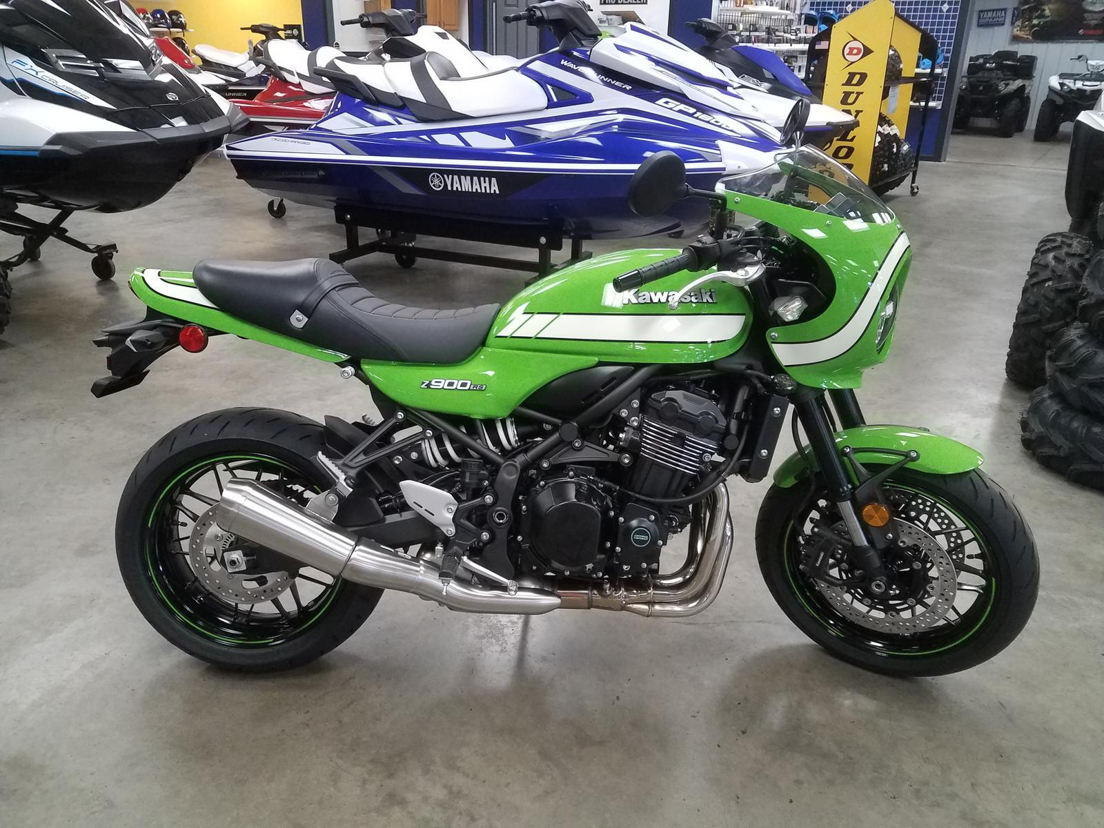 1 1ZR900EJFL Green 3