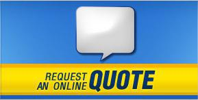 Request an Online Quote