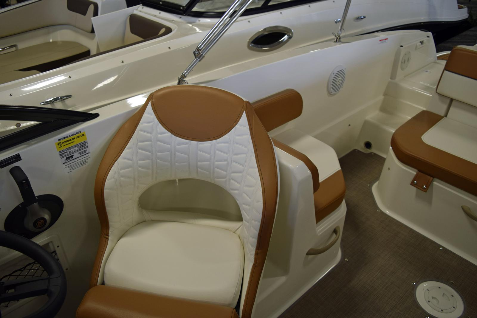 2019 Bayliner VR6 Bowrider for sale in Indianapolis, IN