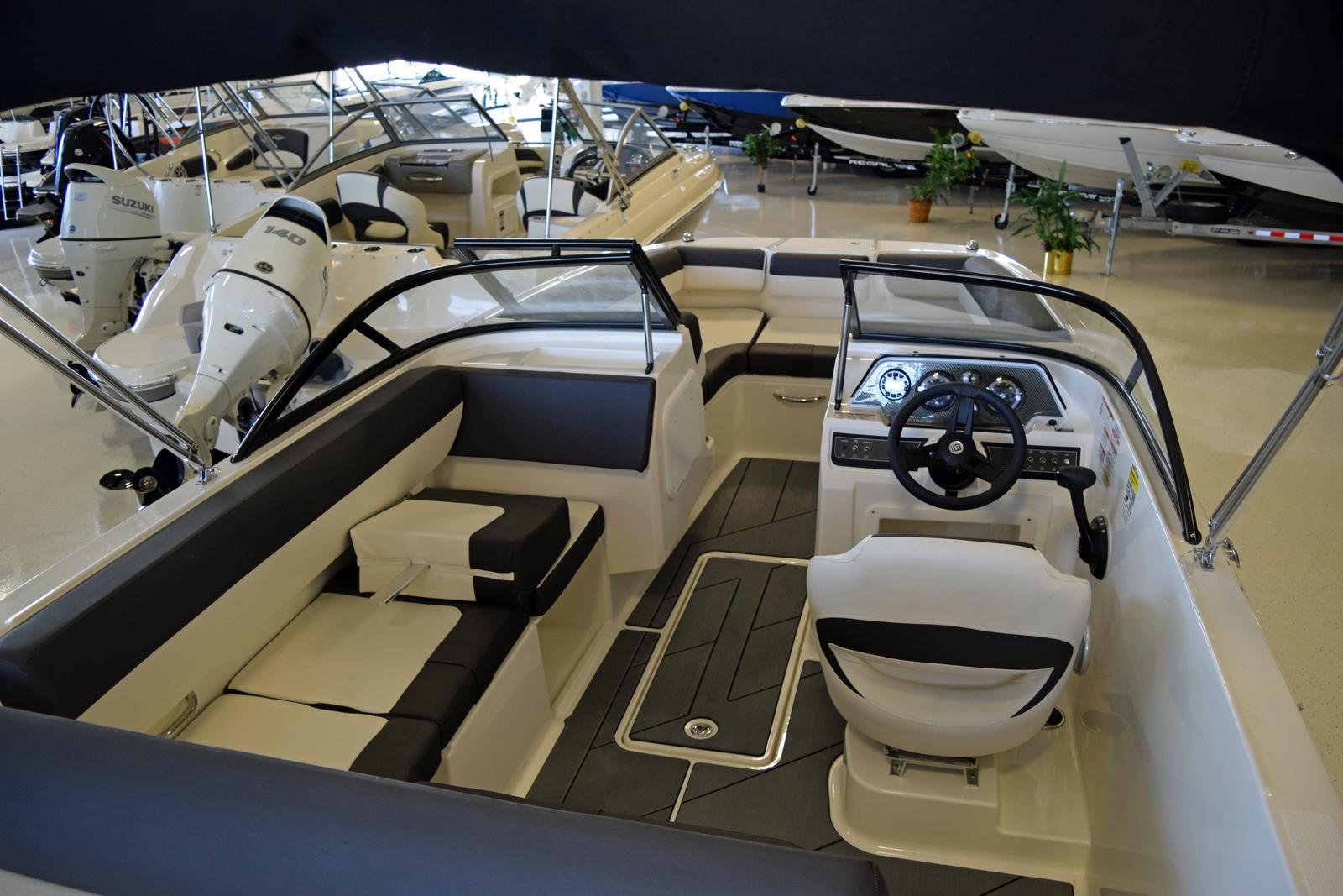 2019 Bayliner DX2000 for sale in Indianapolis, IN  Marine