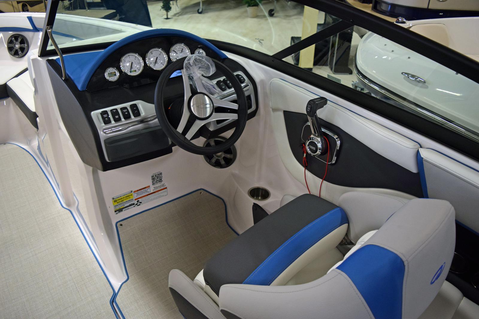 2020 Regal 2000 ES for sale in Indianapolis, IN  Marine