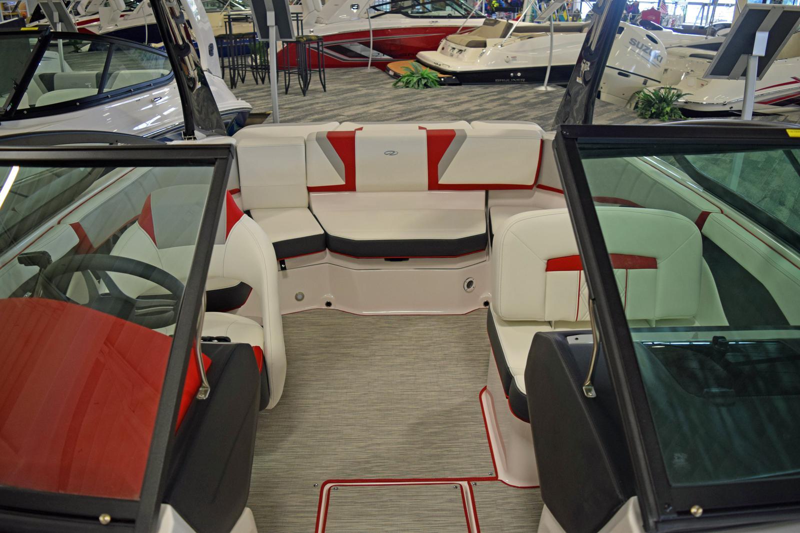 2019 Regal 2000 ES for sale in Indianapolis, IN  Marine